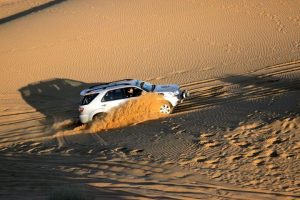 dune-bashing-source-rajasthantourismbuzz-wordpress-com