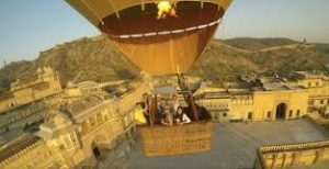 hot-air-balloon-source-adventurehoney-com