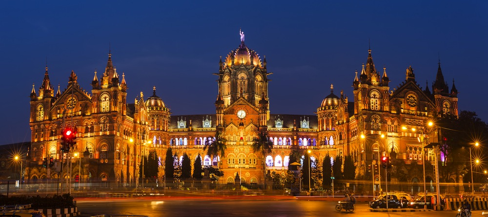5 Facts About Maharashtra That Will Get You Packing Your Bags NOW!