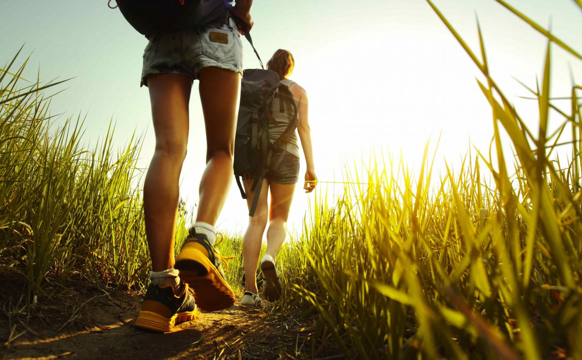5 Hiking Tips to Make Your Experience Stress-Free